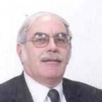 Stan Przyuski  real estate agent