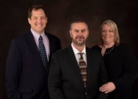 We Sell WNC Team real estate agent