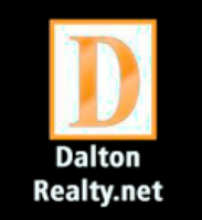 Steve Dalton