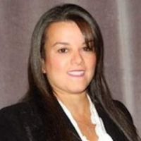 Lizette Pagan real estate agent