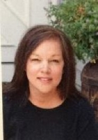 Debra Lutz real estate agent