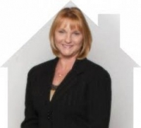 Kathy Henley real estate agent