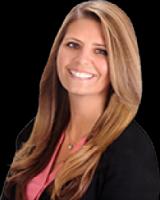 Jessica Sedei real estate agent