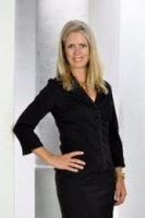 Rebekka Schwegler