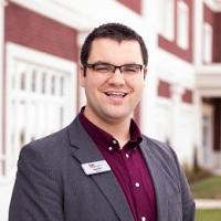 Joel Orr real estate agent