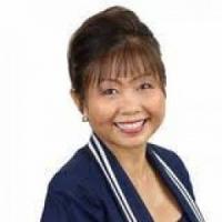 Nancy Breen real estate agent