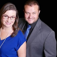 Damon & Amber Hysler real estate agent