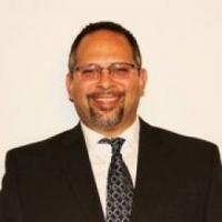 Christopher Dunston real estate agent