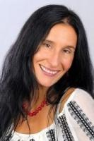 Zuzana Vanek real estate agent