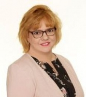 Alice K. Van Dyke real estate agent