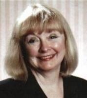 Donna Malgran