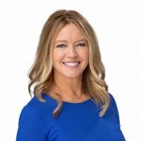 Debbie Seidler real estate agent