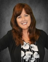 Cheryl Coleman real estate agent
