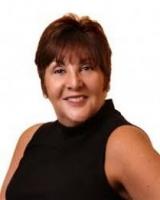 Cheryl Corrente real estate agent