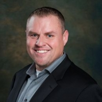 Todd Chartier real estate agent