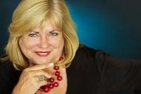 Janice  Brown Managing Broker real estate agent