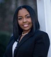 Dolly Whitt real estate agent