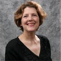 Kristina Anderson BROKER real estate agent