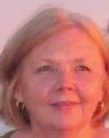 Patty Radford