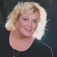 Tracey Nissen real estate agent