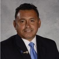 Gustavo Martinez real estate agent