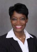 Michelle Upton real estate agent