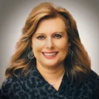 Tracy A. Turner real estate agent