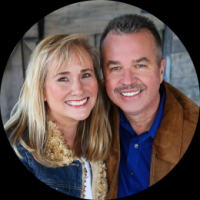Mike & Deborah Korlin real estate agent