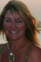 Lisa Norman-Sparrow