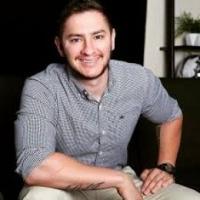 Justin A.  Alaniz real estate agent