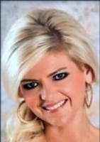 Kelly Talley real estate agent