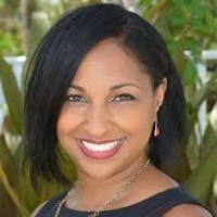 Tanya McClendon real estate agent