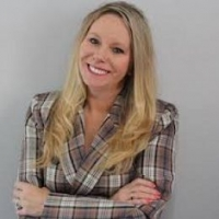 Amber Dahlberg real estate agent