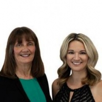 Dianna Lake &  Tina Remer real estate agent
