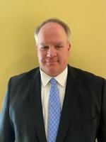 Paul McInnis real estate agent