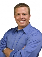 Blake Rickels