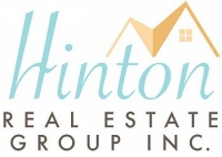 Team Hinton real estate agent