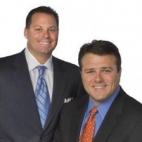 Tom Cail & Jason Grande real estate agent