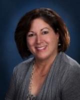 Denise Valente-Conroy Broker Associate real estate agent