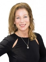 Ellen Jolley real estate agent