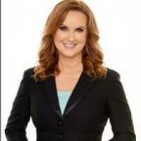 Debbie Lawes real estate agent