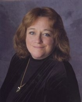 Betsey Cavagnaro <br>(Licensed as Elizabeth Cavagnaro) image