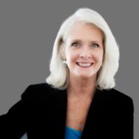 Donna Staccioli real estate agent
