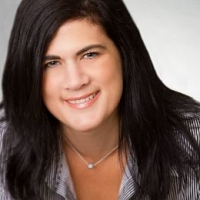 Deana Powell real estate agent