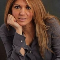 Aracely Lagos Rosero real estate agent