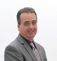 Richard Keri