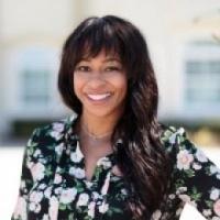 Jasmine Edge real estate agent