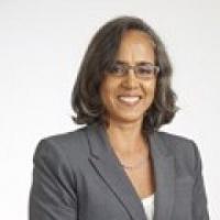 Maira Urena real estate agent
