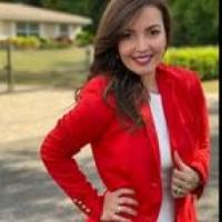 Maria Del Pilar Ferreira real estate agent