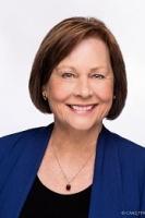 Sandy  Esmay real estate agent